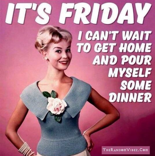 75+ Top TGIF Quotes, Images and Pics   Its friday quotes ...