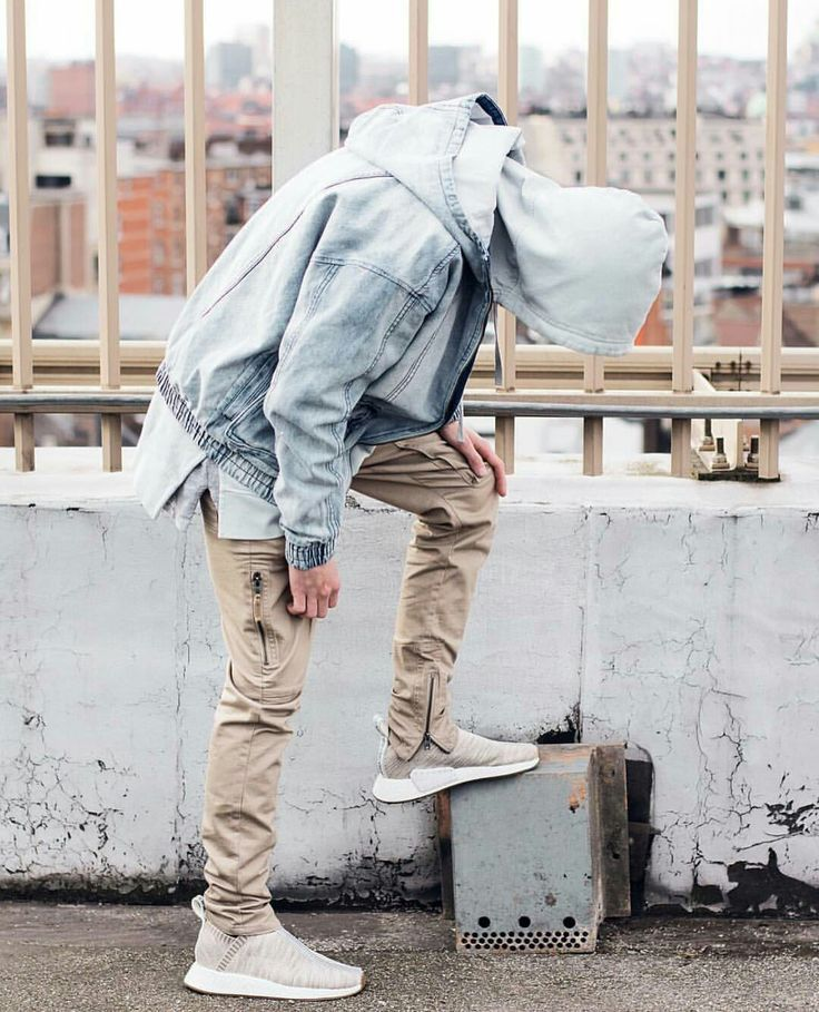 Streetwear ** posted daily | Sneaker | Adidas schuhe
