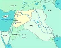 SYRIA - Yahoo Image Search Results