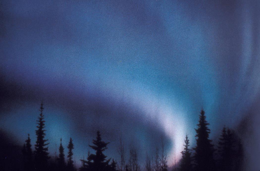 flyingwheelstravel files flyingwheels flares posts - new blueprint alberta northern lights