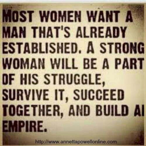 Behind Every Successful Woman Quotes By At Quotesgram My Thougts