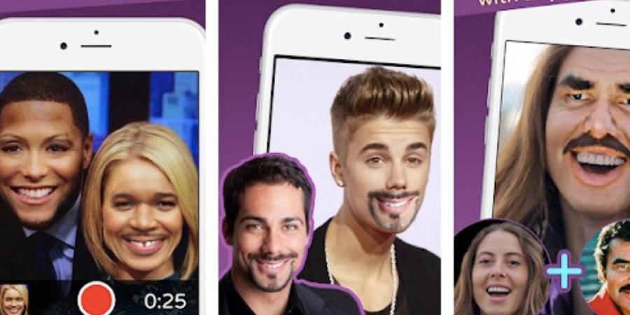 5 Best Face Swap Apps for Android and iOS Best face