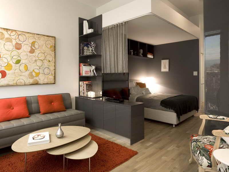 moderne kleines wohnzimmer terrassenm bel terrassenm bel wohnzimmer raum ve wohnzimmer ideen. Black Bedroom Furniture Sets. Home Design Ideas