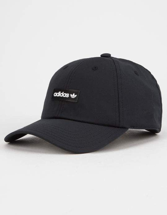 393a0123a364b ADIDAS Originals Decon II Strapback Hat