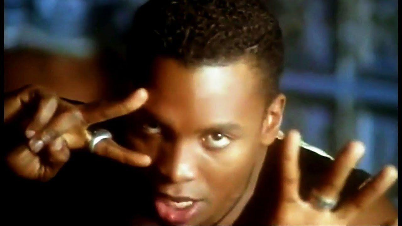 Haddaway Megamix 1993 Music Videos In 2019 Music Videos