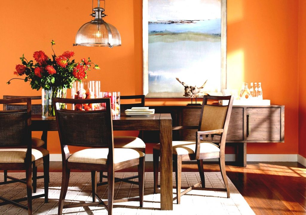 Ethan Allen Bedroom Furniture Discontinued Bedroom Interior - Ethan allen bedroom furniture discontinued