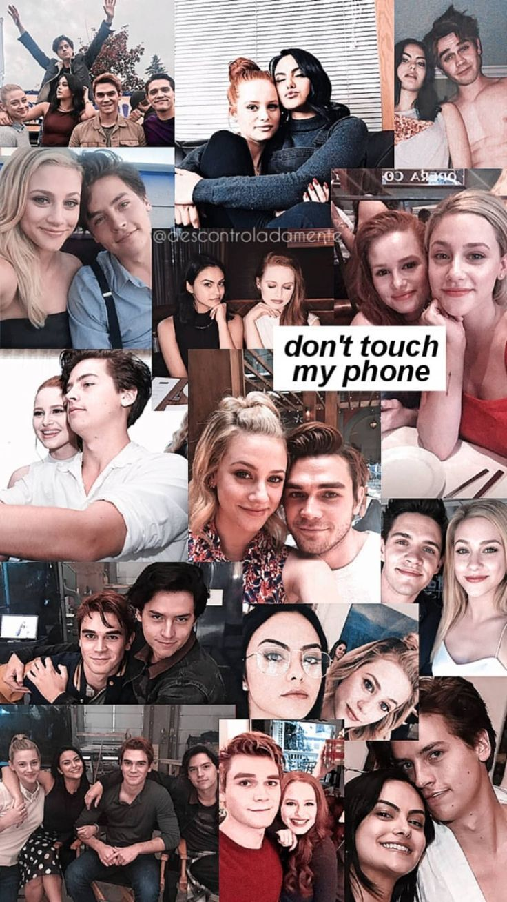 Tumblr Wallpapers - Riverdale❤️  #WallpaperTumblraestheticpastel #wallpapertumblrfofos #WallpaperTumblrfofosteladebloqueio #WallpaperTumblrquotes #wallpapertumblrriverdale #WallpaperTumblrsummer