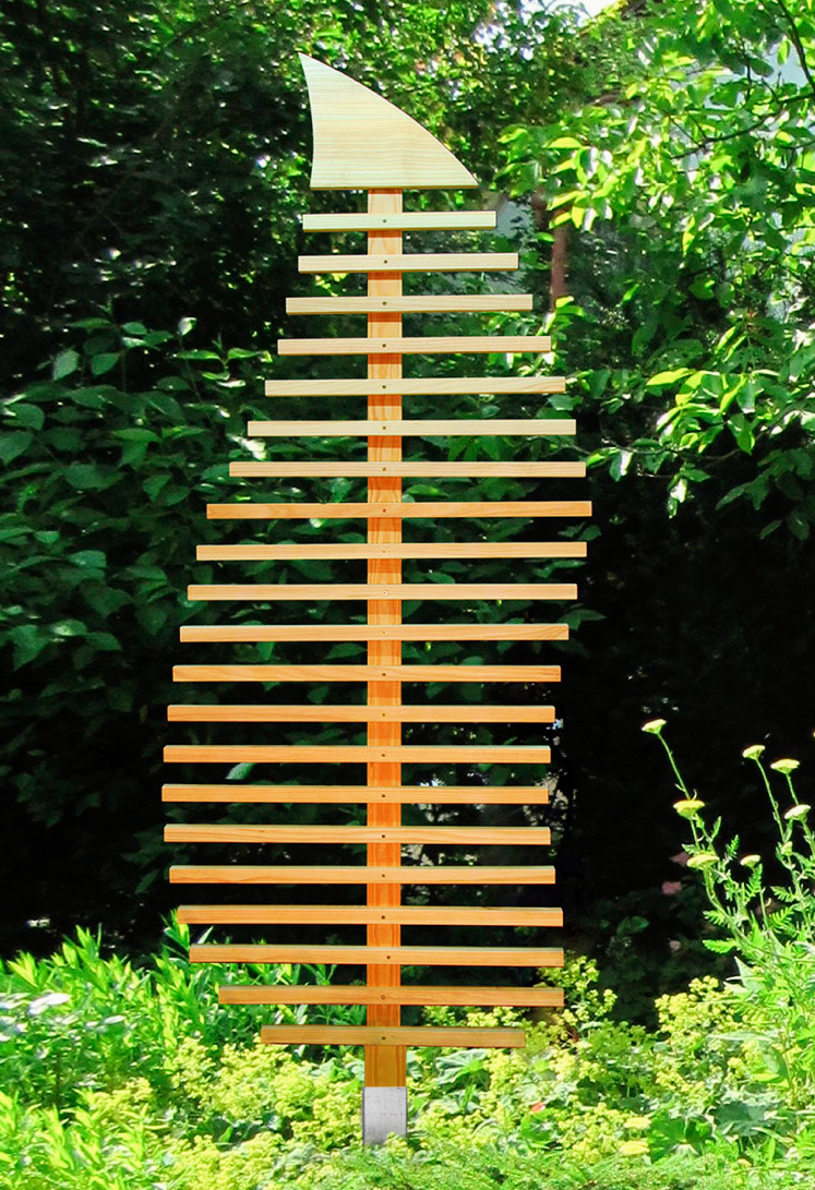 Pin Von Burley Auf Holz Rankgitter Rankgitter Holz Rankengitter