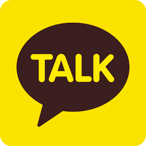 Download KakaoTalk Free Calls & Text Android App