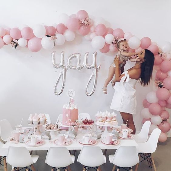 Toddlers party idea diy craft crafts diy crafts do it yourself diy toddlers party idea diy craft crafts diy crafts do it yourself diy projects kids crafts kids solutioingenieria Images