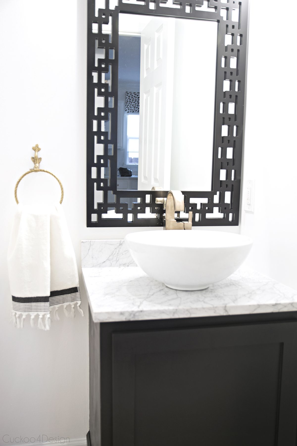 my favorite painting tips and tricks powder room room and diy