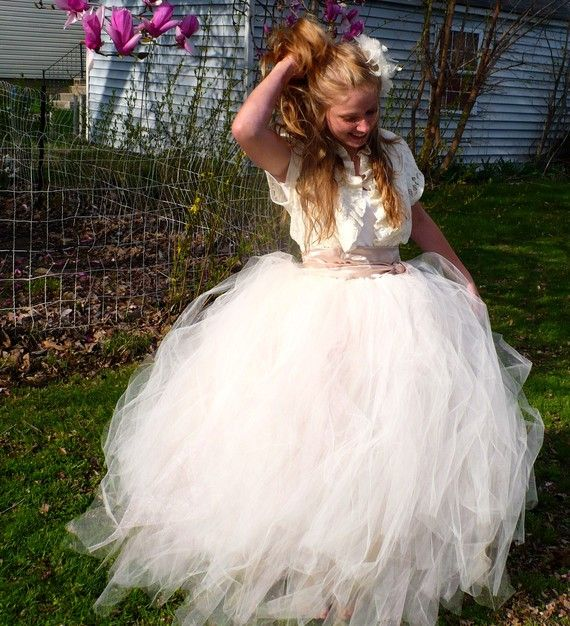 Wedding on budget. This chick is funny! | Life Budgeting | Pinterest ...