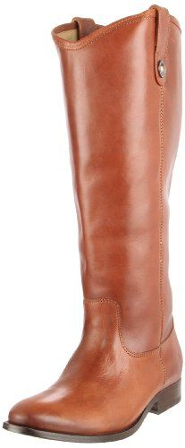 4f190d127bc Target Makes an exact replica of these Frye Boots, I have them. | My ...