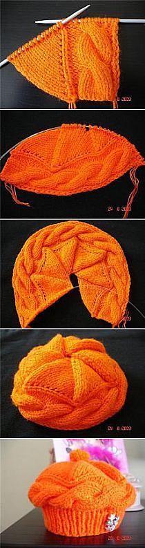 Photo of czapka – Willkommen im Blog