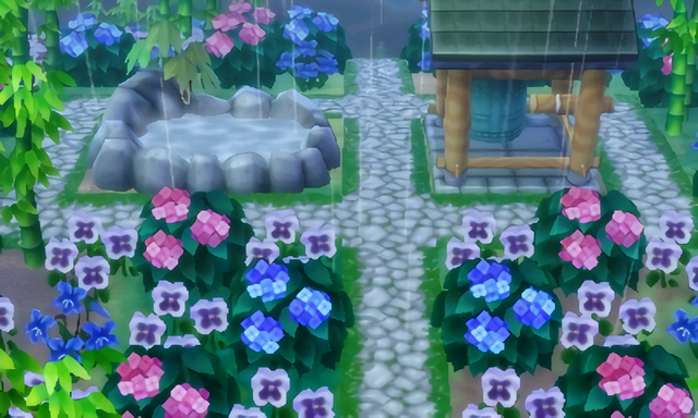 Pin By Silver Nyx On Games Acnl Animal Crossing Animal