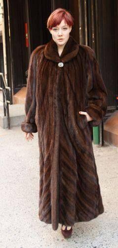 mahogany_mink_coat_directional.jpg | furs | Pinterest