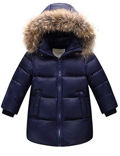 20ef9be97e2d Pin by Lynn on Kids Down Coat
