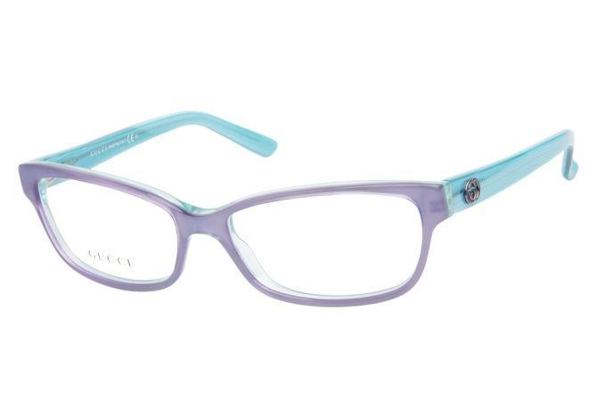 f9136df48d Gucci Glasses
