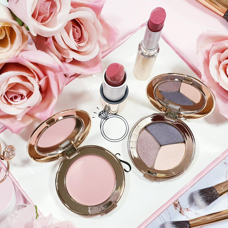 Jane Iredale The Skincare Makeup Skin care, Makeup, Uk