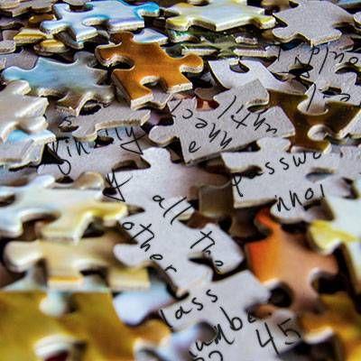 55 Handpicked DIY Escape Room Puzzle Ideas That Create Joy & Mystery