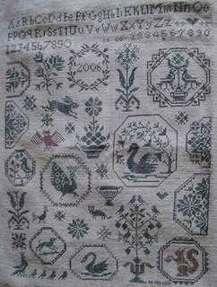 123 Images Gratuites grilles gratuites/freebies - page 3 - 123 citrouille | stitching