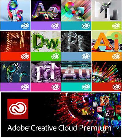 Adobe Creative Cloud Collection Win Mac Xforce Cg Persia Adobe Creative Cloud Adobe Creative Creative Cloud