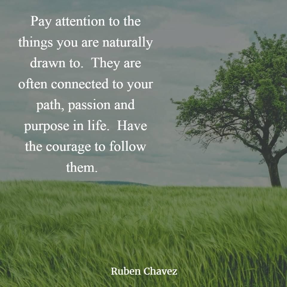 Inspirational Retirement Quotes 2 The Master Shift  Timeline  Projects To Try  Pinterest  Pay