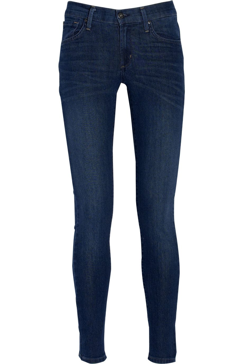 How to Wear Skinny Jeans | Skinny jeans, Skinny and Jeans