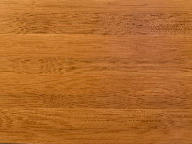 Legno Rovere Durmast Wood Legno Di Legno Rovo