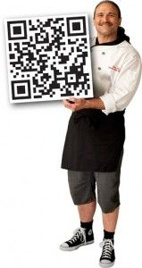 Dave's Killer Bread @killerbreadman Launches QR Code Retail Shelf Talker Video Series