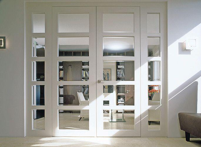 Bartels Türen all about the doors details by bartels türen gmbh http
