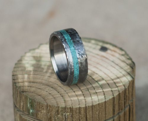Hammered Turquoise Jpg