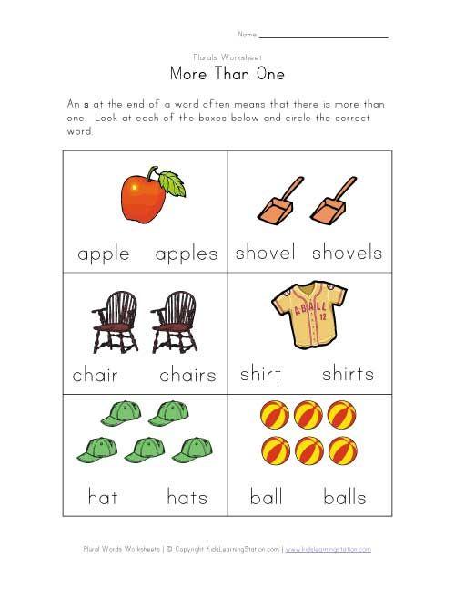 Worksheet For Class 1 Dps : more than one worksheet pre school&k Pinterest Worksheets, Help teaching and Pre school
