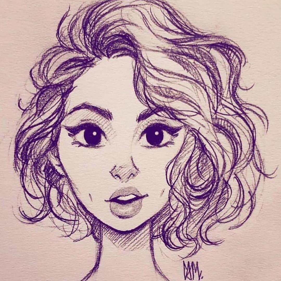 Image May Contain Drawing Art Sketches Girl Drawing Sketches Art Drawings Sketches