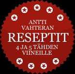 Caballero de la Cepa Cabernet Sauvignon 2012 - Viini-lehti