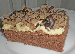 Schoko Friss Dich Dumm Kuchen Von Alestar1 Chefkoch Rezept Friss Dich Dumm Kuchen Backerei Rezepte Kuchen