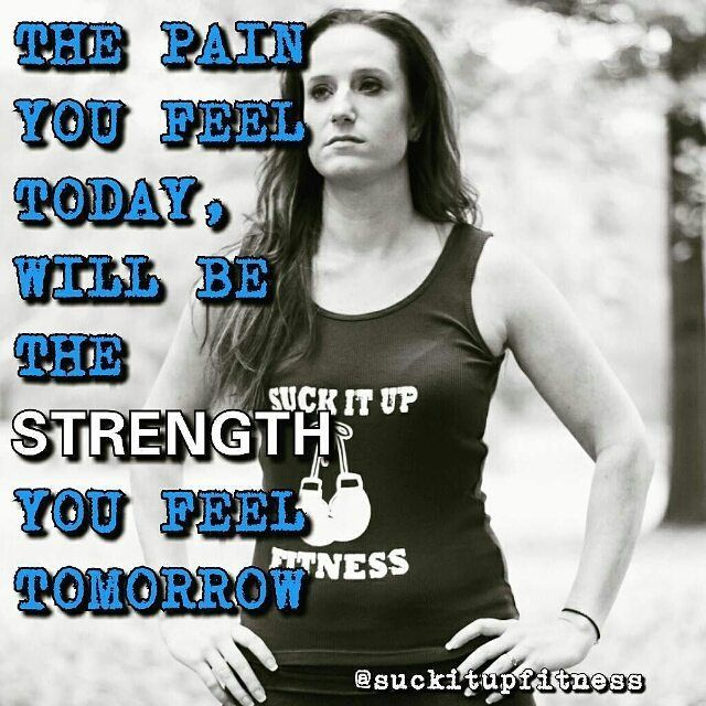 Sometimes being strong is about being able to persevere through extreme adversity. No matter what you are going through other people just like you have gone through the same or worse and come out stronger on the other side.  Success is not final failure is not fatal: it is the courage to continue that counts.  So to my fitness family keep on keeping on. Every workout matters. Every rep bead of sweat and every mile ran it matters. It is showing you and the world that you can do this. No…