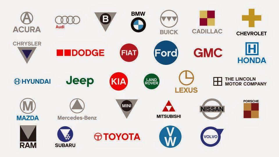 Car Logos New Car Full Pinterest Car Logos And Cars - Car signs and namescar logos with wings azs cars