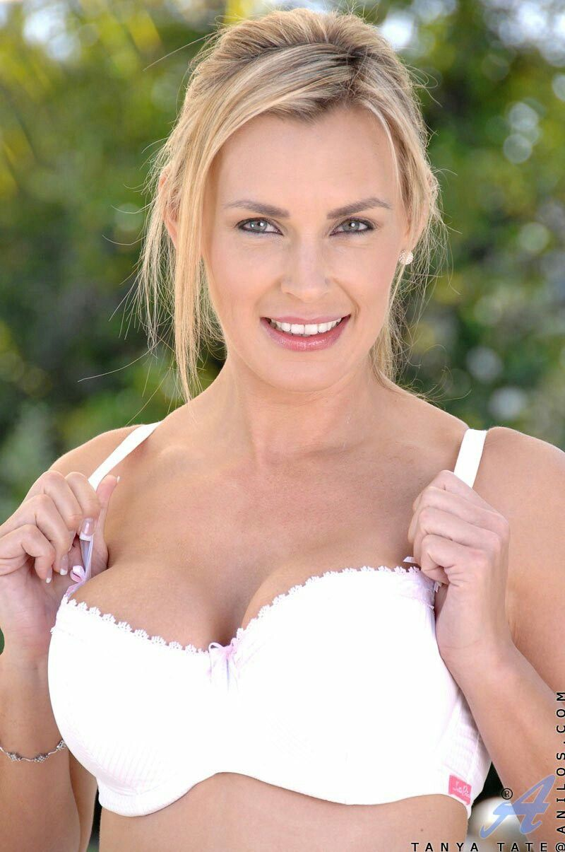 bbw indian actress boobs