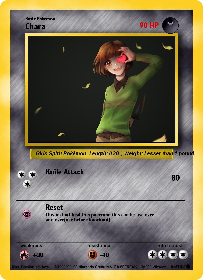 22+ Make your own card game generator info