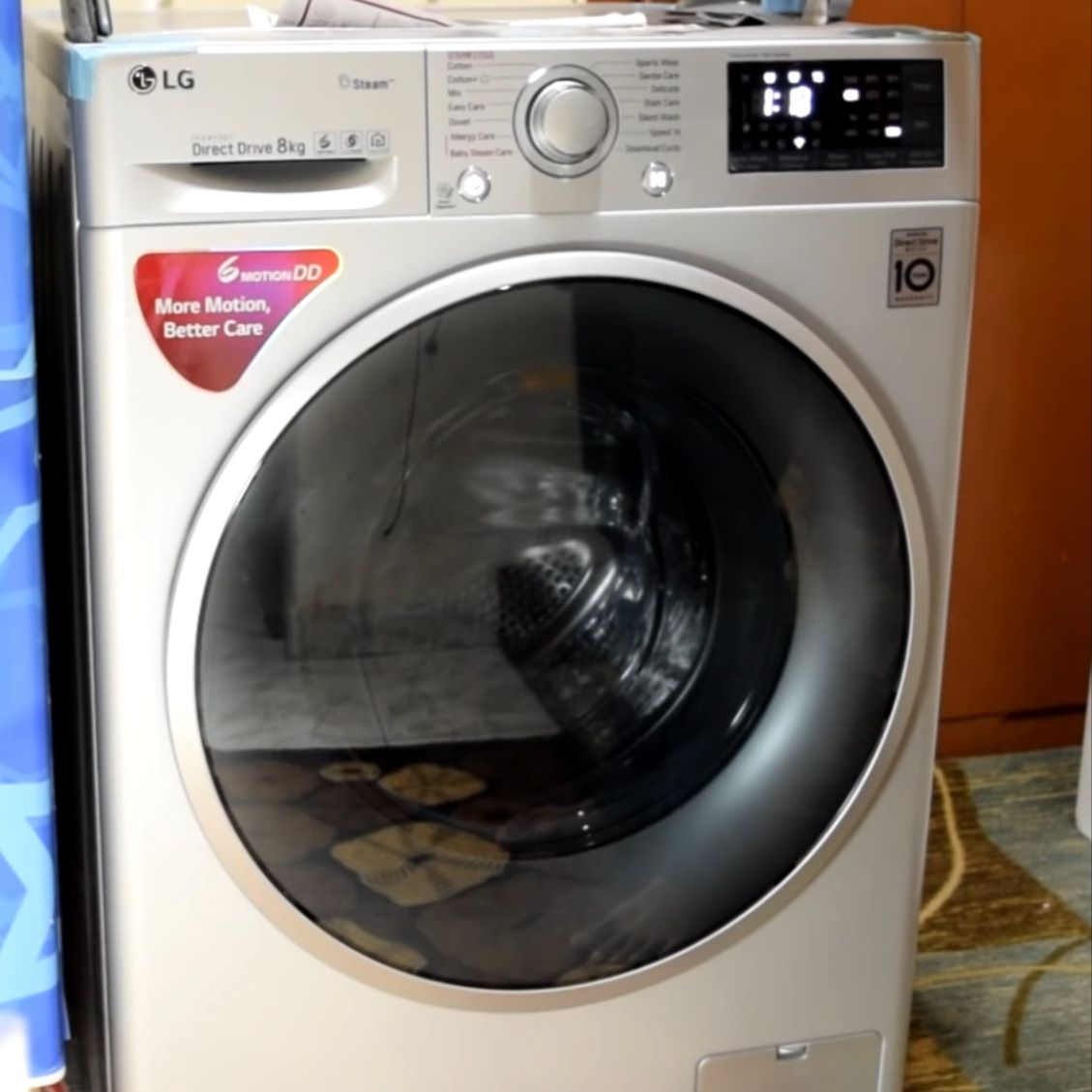 Washing Machine Hose Filter In 2020 Washing Machine Hand Washing Machine Washing Machine Hose