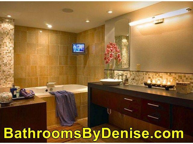 Nice Tips Bathroom Lighting Zone 1 Uk