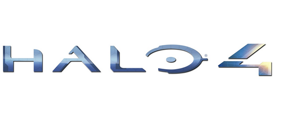 Microsoft And 343 Industries Hires Massive Attack Producer Neil Davidge To Work On The Halo 4 Score Logos Halo 4 Art Logo
