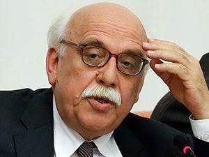 Kültür Bakanı 10 gün sonra konuştu: Müjdat Gezen tribüne oynuyor