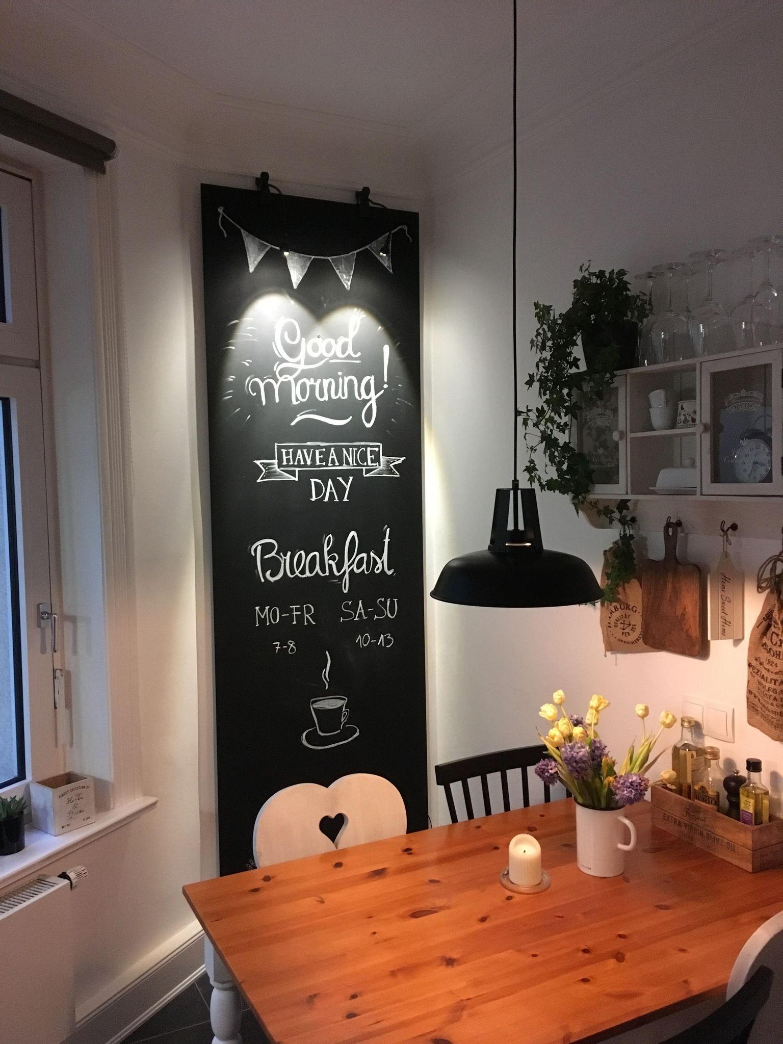 Wohnideen Und Mehr | Wohnen Im Skandinavischen Stil Glas ...