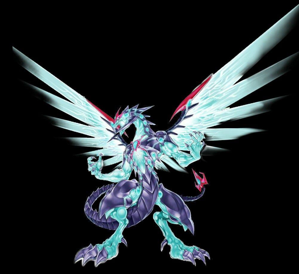 Galaxy Eyes Photon Dragon Galaxy Eyes Yugioh Dragons Yugioh Monsters