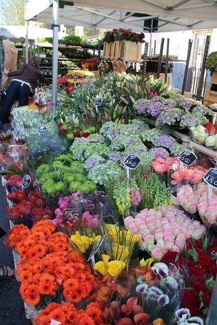 Img 7622 Flower Market Flower Shop Display Flower Shop
