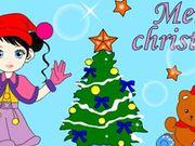 العاب طبخ سارة شجرة راس السنة العاب هندي العاب بنات هندية Disney Characters Minnie Character
