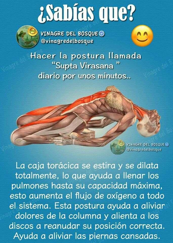 130 Ideas De Kundalini Yoga Yoga Ejercicios De Yoga Posturas De Yoga