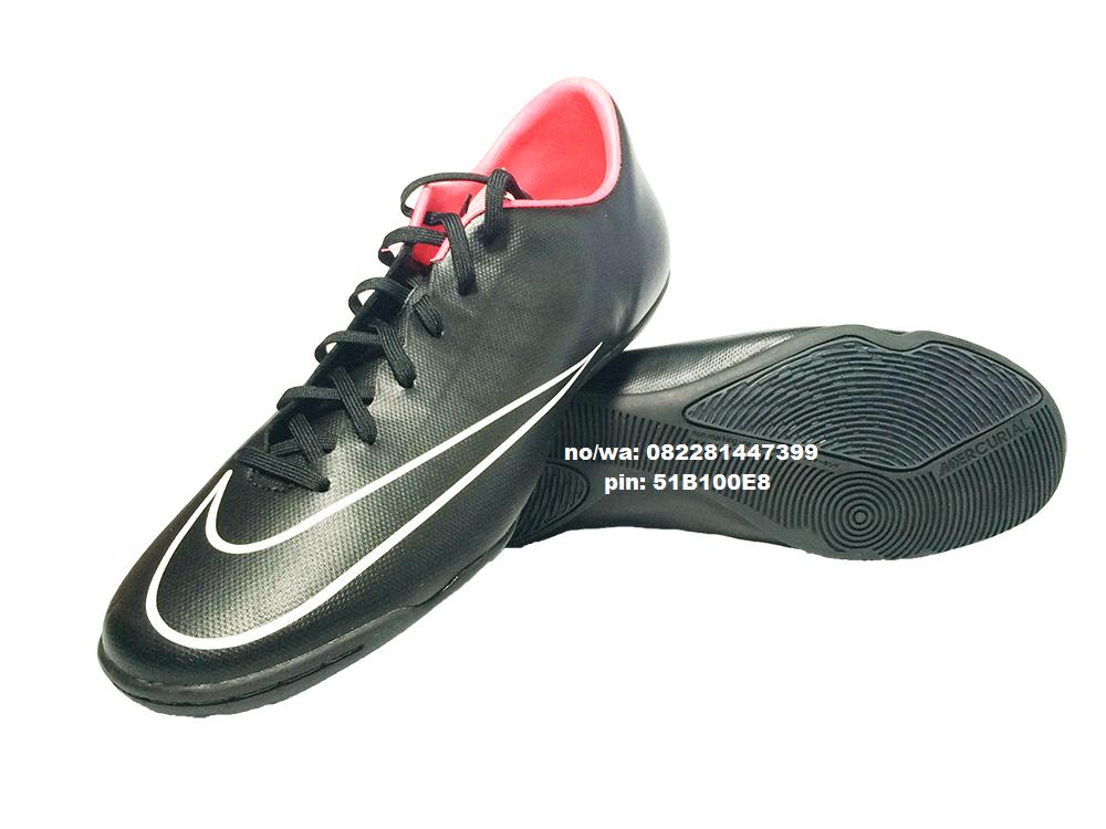 Sepatu Nike Air Jordan Harga 13